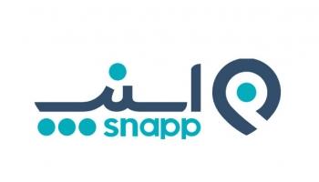 10 هزار تومان تخفیف اولین سفارش اسنپ باکس در تهران