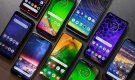 3 گوشی موبایل ارزشمند و ارزان برای خرید
