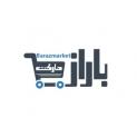 45 درصد کد تخفیف باراز مارکت برای خرید انواع کتاب