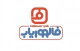 25 درصد کپن تخفیف فالووریاب برای خرید فالوور اینستاگرام